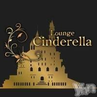富士吉田キャバクラLounge Cinderella(ラウンジ シンデレラ)の7月9日お店速報「7月のイベントのお知らせ!」