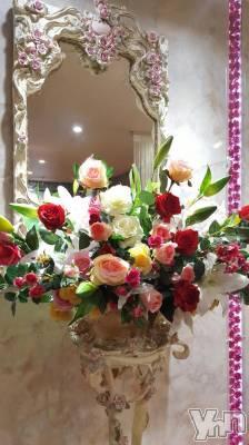 富士吉田市キャバクラ Lounge Cinderella(ラウンジ シンデレラ)の店舗イメージ枚目