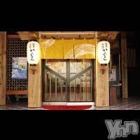 甲府市居酒屋・バー 濃厚水炊き かぐら(ノウコウミズタキカグラ)の店舗イメージ枚目