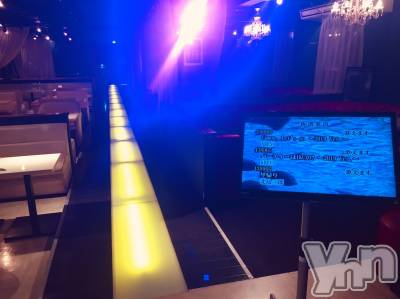 甲府市キャバクラ Entertainment Club HANA英BUSA(エンターテイメントクラブ ハナブサ)の店舗イメージ枚目「Aoi」