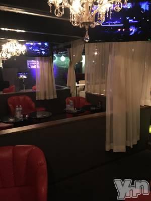 甲府市キャバクラ Entertainment Club HANA英BUSA(エンターテイメントクラブ ハナブサ)の店舗イメージ枚目「店内」