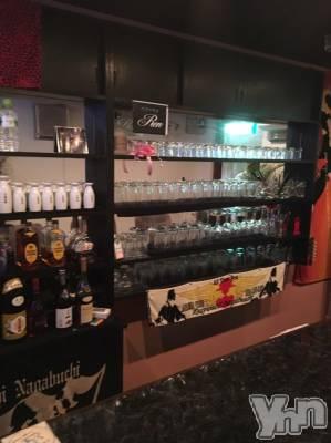 甲府市スナック pubhouse Ren(パブハウスレン)の店舗イメージ枚目