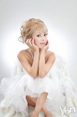 yuu(ヒミツ) 身長153cm。甲府キャバクラ Entertainment Club HANA英BUSA(エンターテイメントクラブ ハナブサ)在籍。