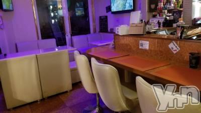甲府市クラブ・ラウンジ Lounge Platinum(ラウンジ プラチナ)の店舗イメージ枚目