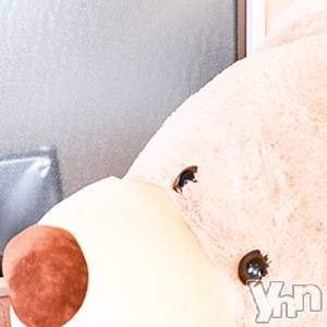 甲府デリヘル山梨奥さま食堂(ヤマナシオクサマショクドウ) きょうこ(26)の12月30日写メブログ「本日も♪」