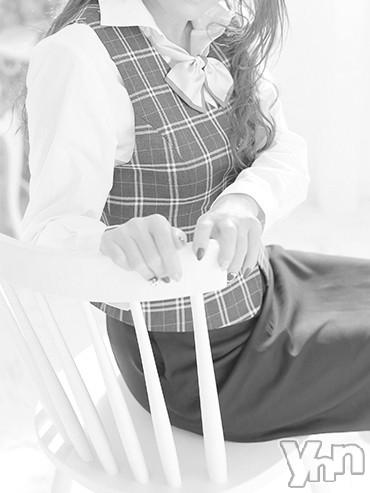 甲府デリヘル山梨奥さま食堂(ヤマナシオクサマショクドウ) きょうこ(26)の2020年9月16日写メブログ「ハッピーキスのUさんありがとうございました☆」