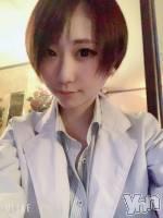 甲府キャバクラClub GINGER(クラブ ジンジャー) 美波空(25)の3月6日写メブログ「保健室の先生」