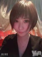 甲府キャバクラClub GINGER(クラブ ジンジャー) 美波空(25)の3月11日写メブログ「福島出身の私だから言えること」