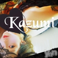 New光Hikaru 華純-kazumi-