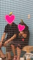 甲府キャバクラAMULET-アムレ-(アムレ) あい(22)の8月19日写メブログ「家族サービス♡」