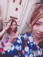 甲府キャバクラCLUB Rosso(クラブロッソ) まき(28)の8月13日写メブログ「幼なじみ☆彡.。」