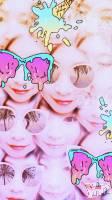 甲府キャバクラCLUB Rosso(クラブロッソ) 真樹(29)の9月16日写メブログ「3連休の思い出♡♥」