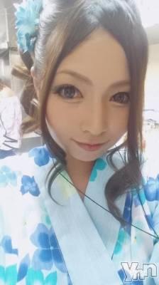 甲府キャバクラCLUB Rosso(クラブロッソ) まき(28)の6月27日写メブログ「イベントー!!!(*´ー`*)」