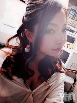 甲府キャバクラCLUB Rosso(クラブロッソ) 真樹(29)の7月21日写メブログ「今日わ☆彡.。」