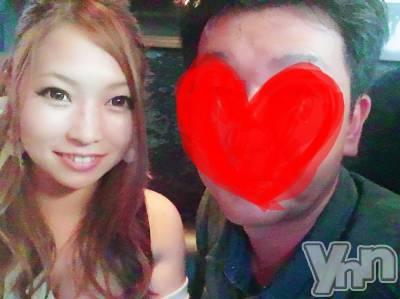 甲府キャバクラCLUB Rosso(クラブロッソ) 真樹(29)の7月21日写メブログ「悲しいお知らせ」