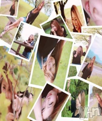 甲府キャバクラCLUB Rosso(クラブロッソ) 真樹(29)の8月22日写メブログ「撮影(*´・з・`*)」