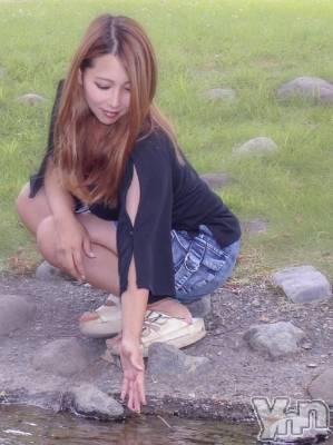 甲府キャバクラCLUB Rosso(クラブロッソ) 真樹(29)の8月28日写メブログ「まきの味噌汁」