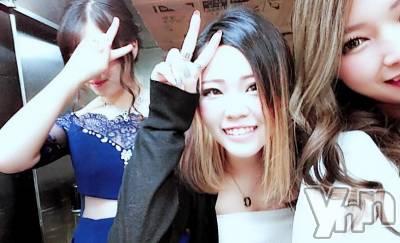 甲府キャバクラCLUB Rosso(クラブロッソ) 真樹(29)の9月12日写メブログ「久しぶりに☆彡.。」