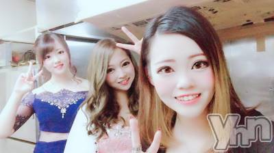 甲府キャバクラCLUB Rosso(クラブロッソ) 真樹(29)の9月14日写メブログ「本日イベントー!!」