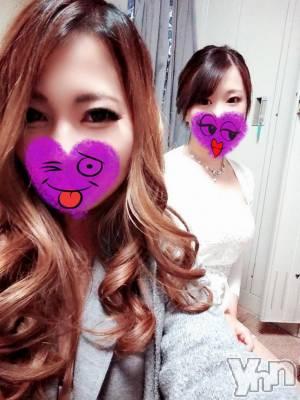 甲府キャバクラCLUB Rosso(クラブロッソ) 真樹(29)の11月30日写メブログ「ひびきちゃん♡♡」