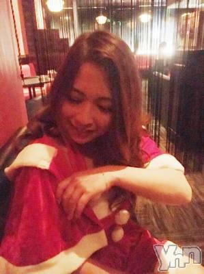 甲府キャバクラCLUB Rosso(クラブロッソ) 真樹(29)の12月26日写メブログ「無事.。◦♡」