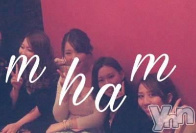 甲府キャバクラCLUB Rosso(クラブロッソ) 真樹(29)の1月9日写メブログ「初雪♡♡」
