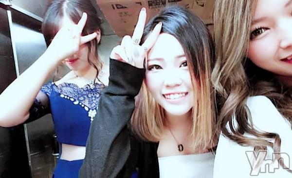 甲府キャバクラCLUB Rosso(クラブロッソ) まきの9月12日写メブログ「久しぶりに☆彡.。」