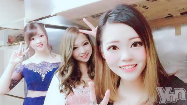 甲府キャバクラCLUB Rosso(クラブロッソ) まきの9月14日写メブログ「本日イベントー!!」
