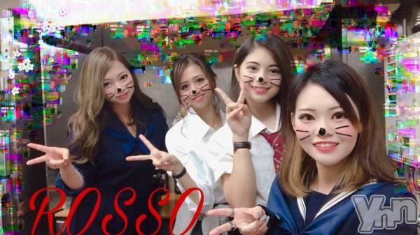 甲府キャバクラCLUB Rosso(クラブロッソ) まきの9月15日写メブログ「イベント2日目〜」