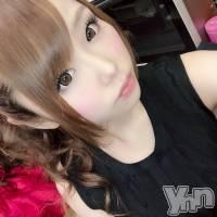 甲府キャバクラQuiaime(キエム) 来宮 みき(23)の7月20日写メブログ「またも酔っ払い娘」