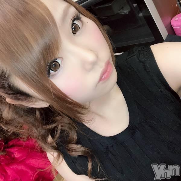 甲府キャバクラQuiaime(キエム) 来宮 みきの7月20日写メブログ「またも酔っ払い娘」
