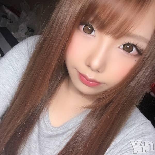 甲府キャバクラQuiaime(キエム) の2020年5月23日写メブログ「ピクニック」