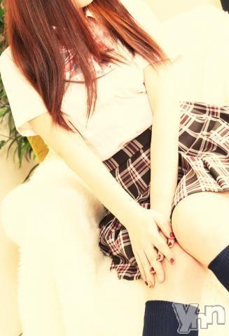 甲府デリヘルLOVE CLOVER(ラブクローバー) るあ(19)の2018年9月15日写メブログ「『るあ』の日記」