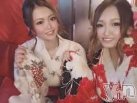 甲府キャバクラ CLUB HEARTS(クラブハーツ) ゆめの7月12日写メブログ「⑅︎◡̈︎*」