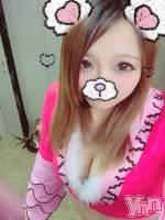 甲府キャバクラ CLUB HEARTS(クラブハーツ) ゆめの7月13日写メブログ「⑅︎◡̈︎*」