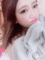 甲府キャバクラCLUB HEARTS(クラブハーツ) ゆめ(24)の9月17日写メブログ「ふぁぁ」