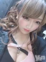 甲府キャバクラ CLUB HEARTS(クラブハーツ) ゆめの2月27日写メブログ「🤫🤫🤫💓」
