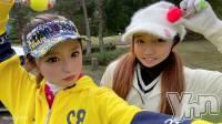 甲府キャバクラ CLUB HEARTS(クラブハーツ) ゆめの10月18日写メブログ「💝💝💝」