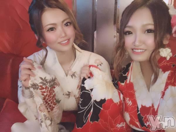 甲府キャバクラCLUB HEARTS(クラブハーツ) の2019年7月12日写メブログ「⑅︎◡̈︎*」