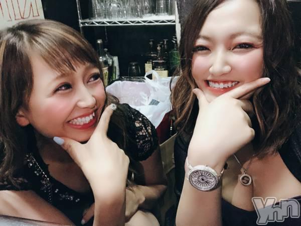 甲府キャバクラCLUB HEARTS(クラブハーツ) 笑花の7月17日写メブログ「ぬーん」