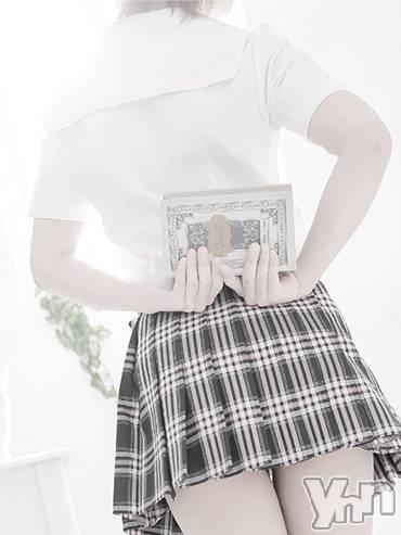 甲府デリヘルLOVE CLOVER(ラブクローバー) ゆみ(23)の9月7日写メブログ「ゆみBLOG(*^^*)」
