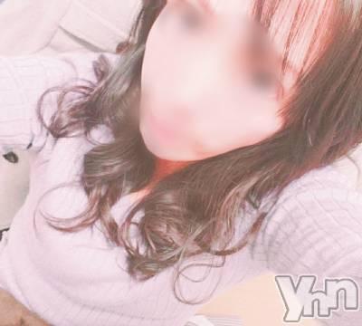 甲府デリヘル LOVE CLOVER(ラブクローバー) ちかこ(30)の1月23日写メブログ「雨~~??」