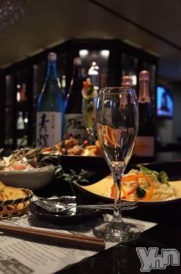 甲府市居酒屋・バー Dining Bar わっPei(ダイニングバー ワッペイ)の店舗イメージ枚目