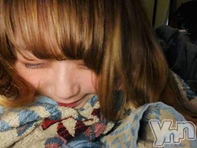 富士吉田キャバクラLounge Cinderella(ラウンジ シンデレラ) ミワの9月18日写メブログ「みわです」