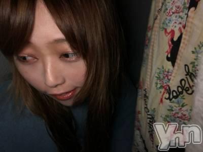 富士吉田キャバクラLounge Cinderella(ラウンジ シンデレラ) ミワの11月5日写メブログ「みわです!」