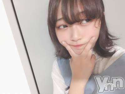 富士吉田キャバクラLounge Cinderella(ラウンジ シンデレラ) ミワの11月18日写メブログ「みわです」