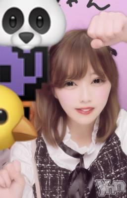 富士吉田キャバクラLounge Cinderella(ラウンジ シンデレラ) ミワの12月23日写メブログ「みわです!」