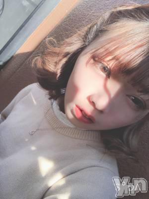 富士吉田キャバクラLounge Cinderella(ラウンジ シンデレラ) ミワの12月28日写メブログ「みわです!」