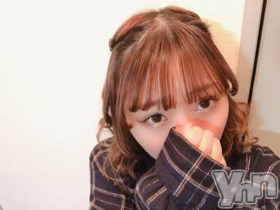 富士吉田キャバクラLounge Cinderella(ラウンジ シンデレラ) ミワの1月6日写メブログ「みわです!」