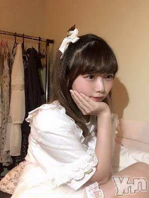 富士吉田キャバクラLounge Cinderella(ラウンジ シンデレラ) ミワの5月16日写メブログ「みわです!」